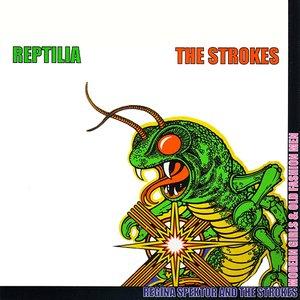 Bild för 'Reptilia'