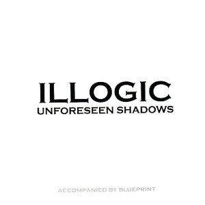 Imagen de 'Unforseen Shadows'