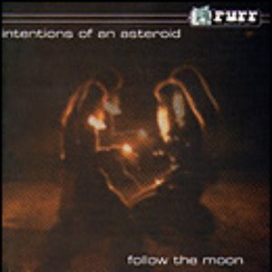 Image for 'Follow The Moon'