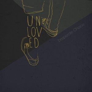 Bild für 'Unloved'