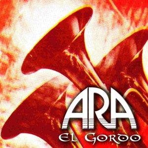 Image for 'El Gordo'
