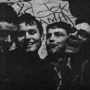 Image for 'Purrkur Pillnikk'