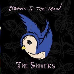 Image for 'Beaks to the Moon'