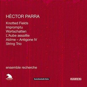 """Bild für 'Piano trio No. 1 for violin, violincello and piano - """"Wortschatten""""'"""