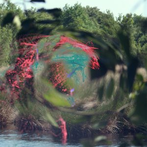 Image for 'На край вселенной'