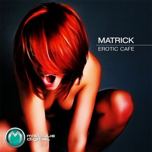 Image for 'Erotic Cafe'