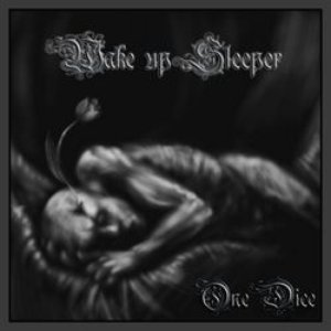 Image for 'Wake up Sleeper'