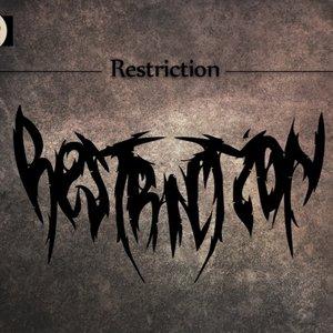Image for 'Restriction'