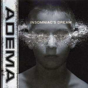 Image for 'Insomniacs Dream'