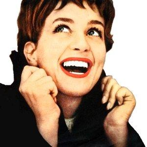 Bild för '1960'