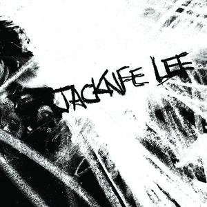Image for 'Jacknife Lee'