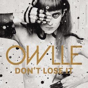Image for 'Don't Lose It'