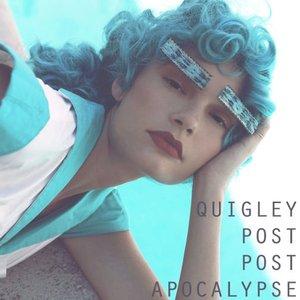 Bild für 'Post Post Apocalypse'