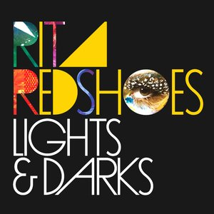Image for 'Lights and Darks'