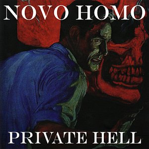 Image for 'Private Hell'
