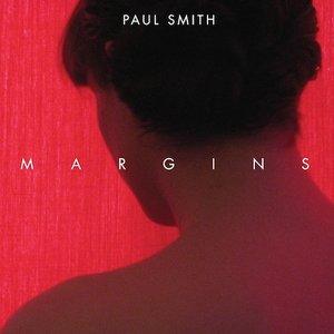 Image for 'Margins'