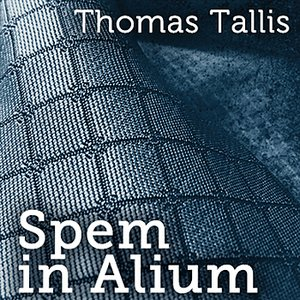 Image for 'Spem in Alium (As mentioned in Fifty Shades Of Grey)'