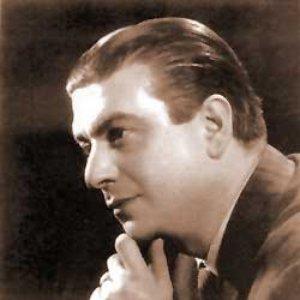 Image for 'Manuel Ausensi'
