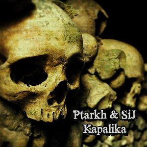 Imagem de 'Ptarkh & SiJ'