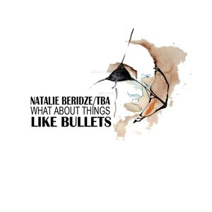 Image for 'What About Things Like Bullets'