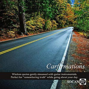 Image for 'Carfirmations'