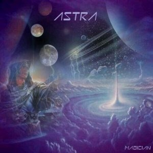 Image for 'Astra10'