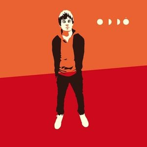 Bild für 'Ojos con humo'
