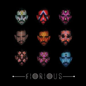 Image for 'Fiorious'