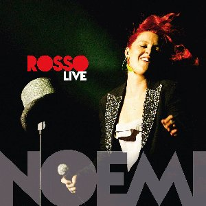 Image for 'Rosso Live'