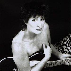 Image for 'Beverly Jo Scott'