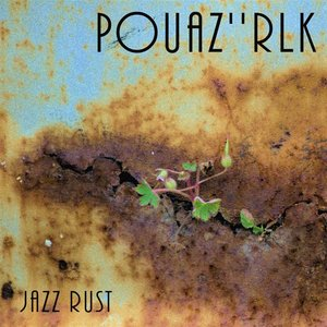 Image pour 'Jazz Rust'