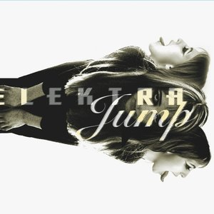Image for 'Jump - EP'