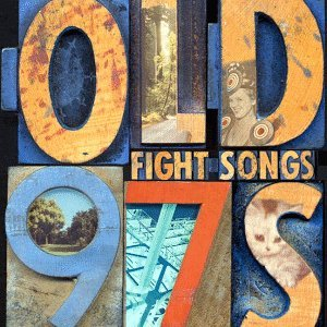 Image for 'Fight Songs'
