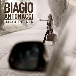 Image pour 'Inaspettata'