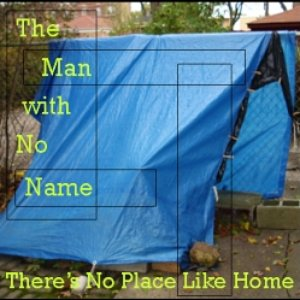Image for 'There's No Place Like Home'