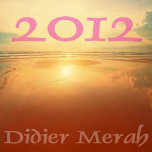 Image for '2012'
