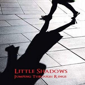 Image for 'Jumping Through Rings'