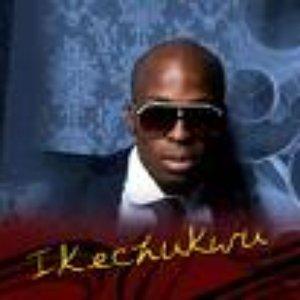 Image for 'Ikechukwu'