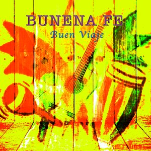 Image for 'Buen Viaje'