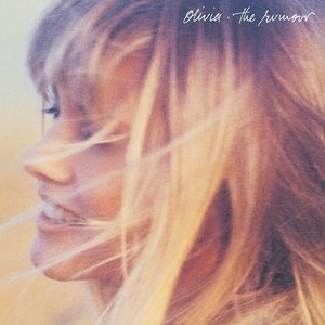 Image for 'The Rumour'
