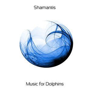 Image for 'Music For Dolphins'