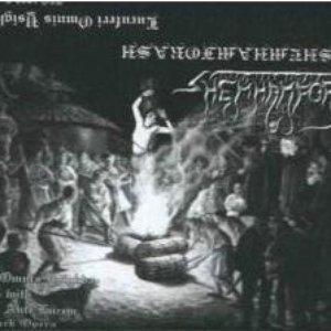 Imagem de 'Shemhamforash'