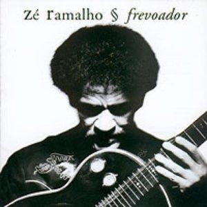 Image for 'Frevoador'