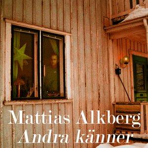 Image for 'Andra känner'