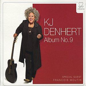 Image for 'Album No. 9'
