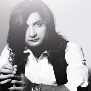 Image for 'Bilal Saeed'