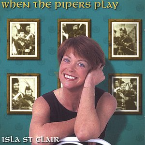 Image for 'When the Pipers Play'