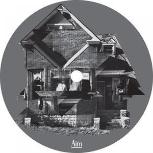 Image for 'Gasolinum (Oskar Offermann Remix)'
