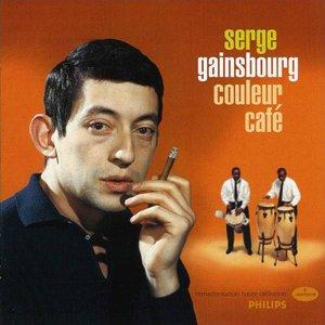 Image for 'Couleur Café'