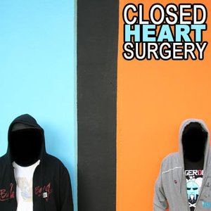 Image for 'Closed Heart Surgery'